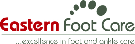 Eastern_Footcare